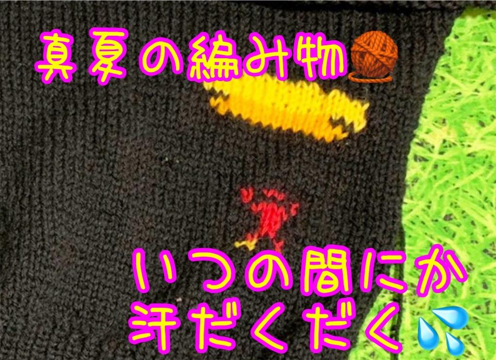 f:id:lisamori:20190823210726j:image