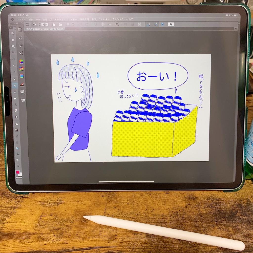 f:id:lisamori:20190903221908j:image