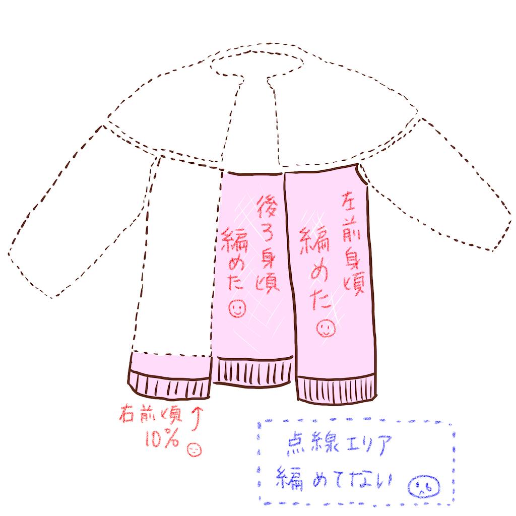 f:id:lisamori:20190925212721p:image