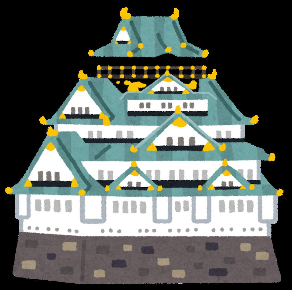 f:id:lisamori:20191229163900p:image