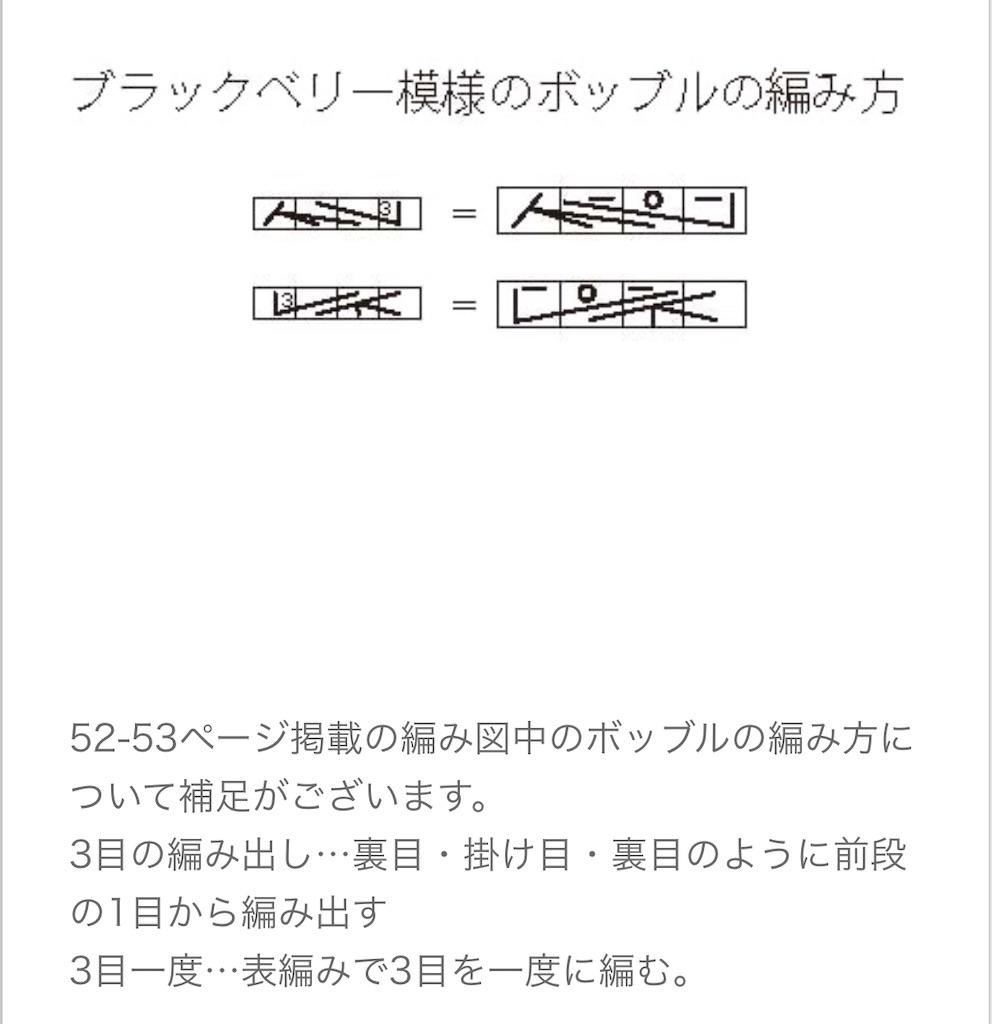 f:id:lisamori:20200213224640j:image