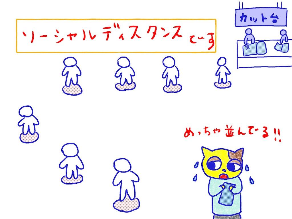 f:id:lisamori:20200602213907j:image
