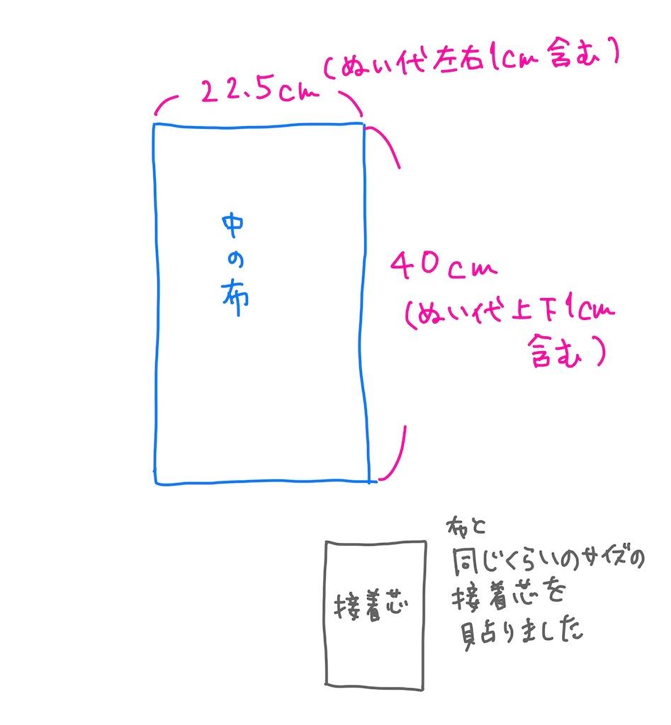 f:id:lisamori:20200616202414j:image