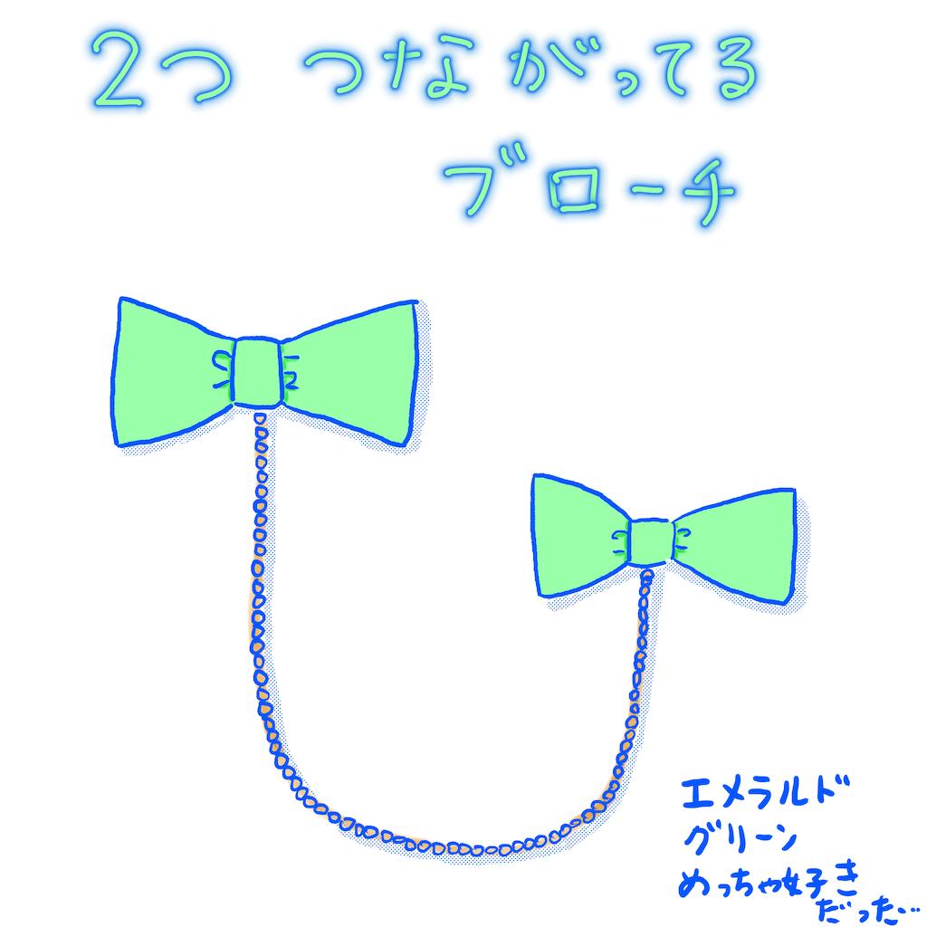 f:id:lisamori:20200708214519p:image