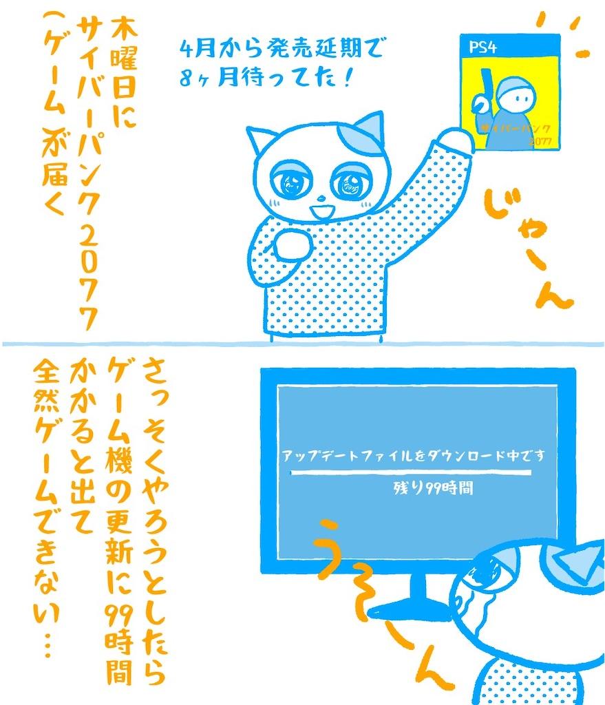 f:id:lisamori:20201214231603j:image