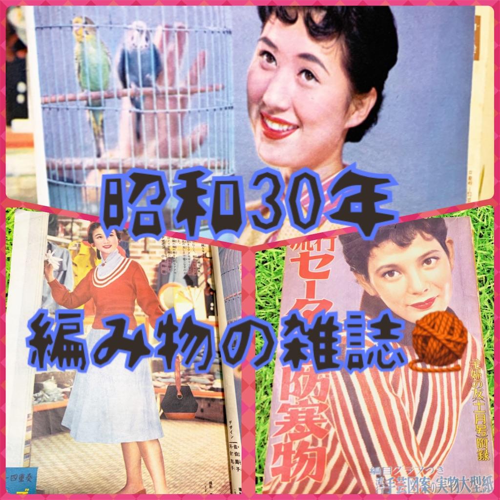 f:id:lisamori:20210111224726j:image