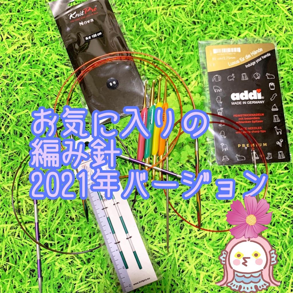 f:id:lisamori:20210202212207j:image