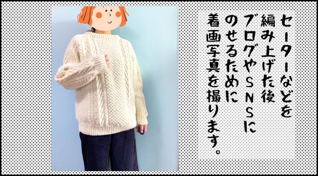 f:id:lisamori:20210208215727p:image