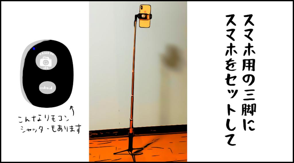 f:id:lisamori:20210208215806p:image