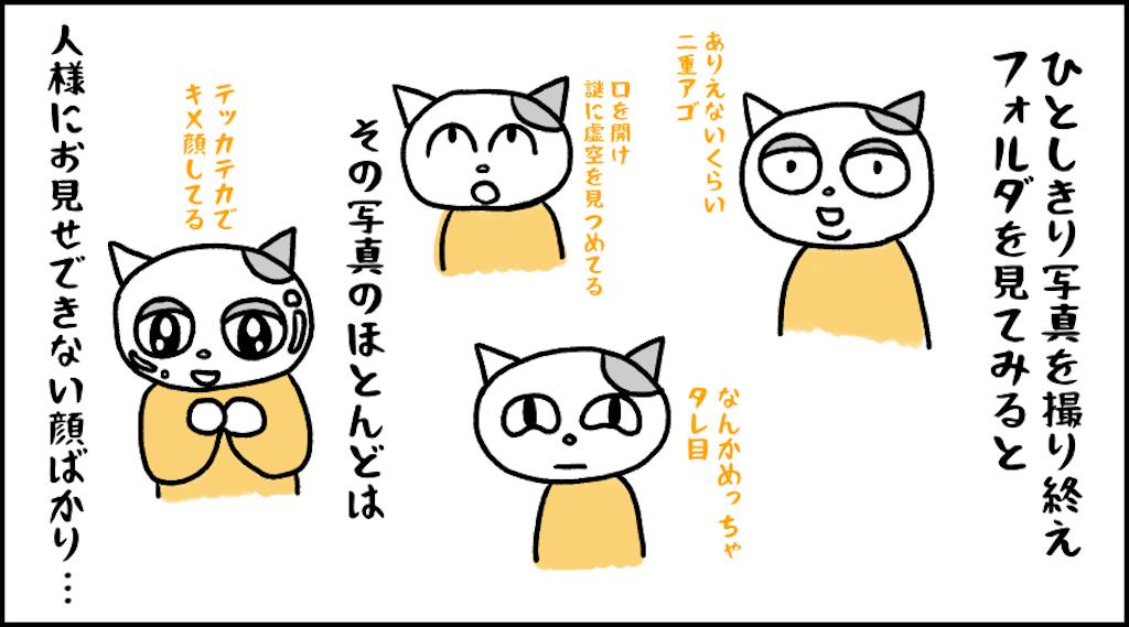 f:id:lisamori:20210208220107p:image