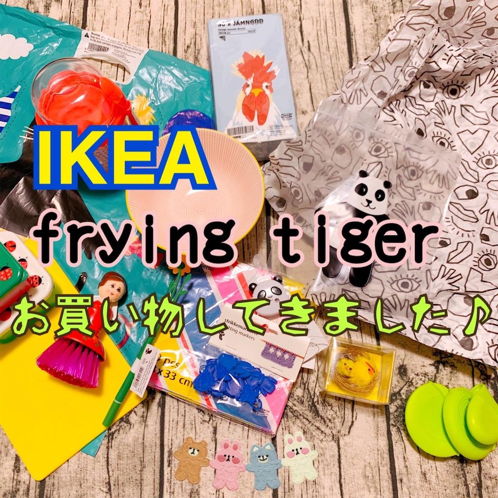 f:id:lisamori:20210226235124j:image