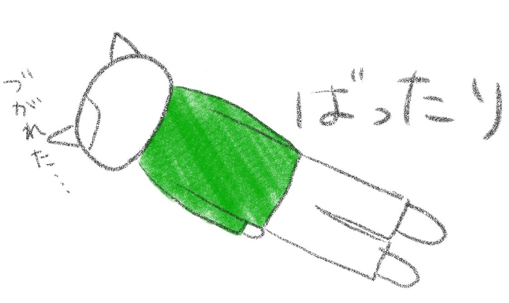 f:id:lisamori:20210306223728j:image