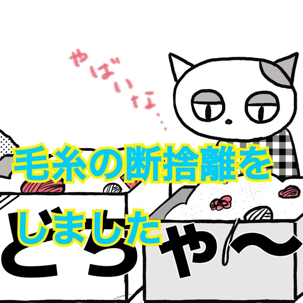 f:id:lisamori:20210318221300j:image