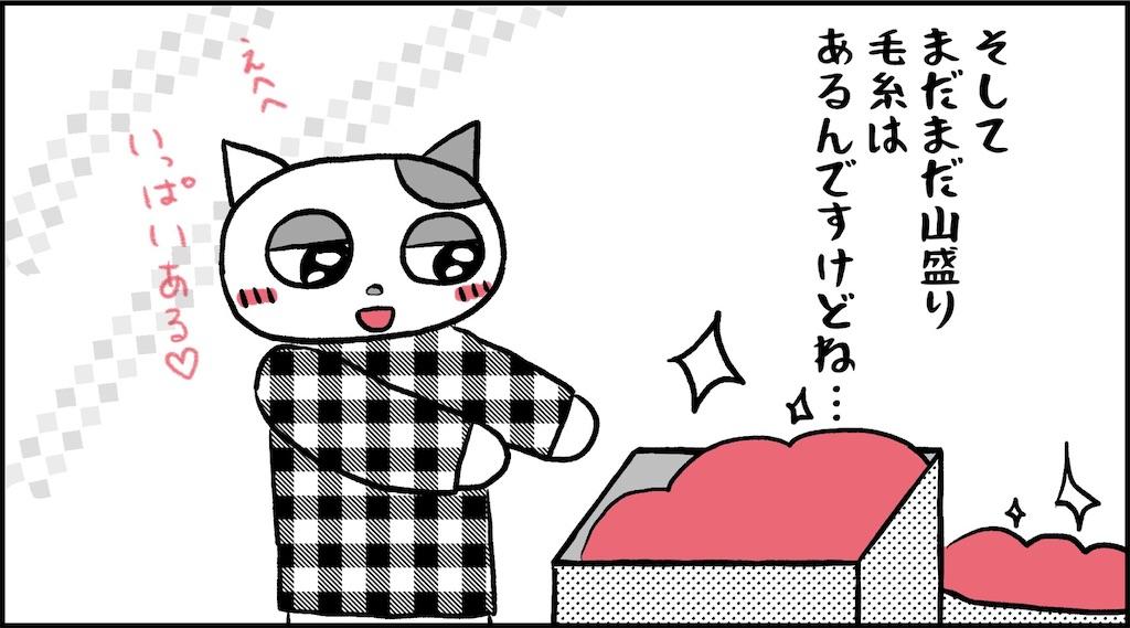 f:id:lisamori:20210318221634j:image