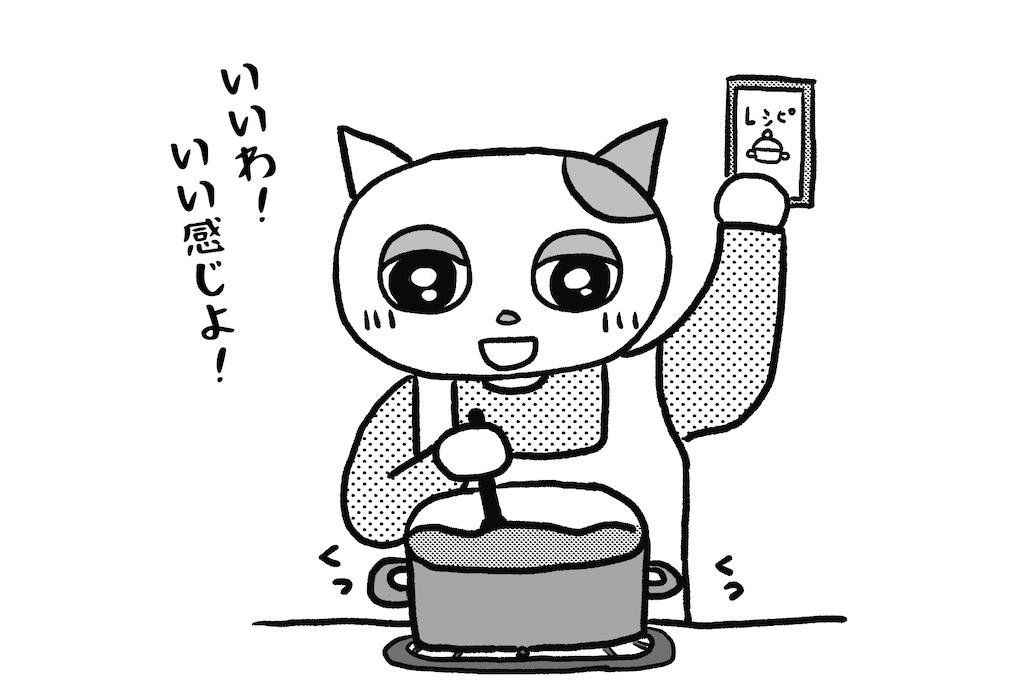 f:id:lisamori:20210330185937p:image