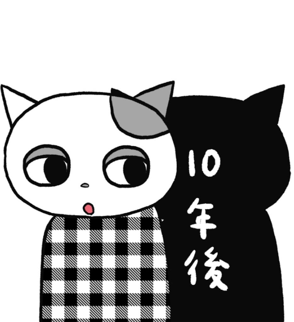 f:id:lisamori:20210616220627j:image