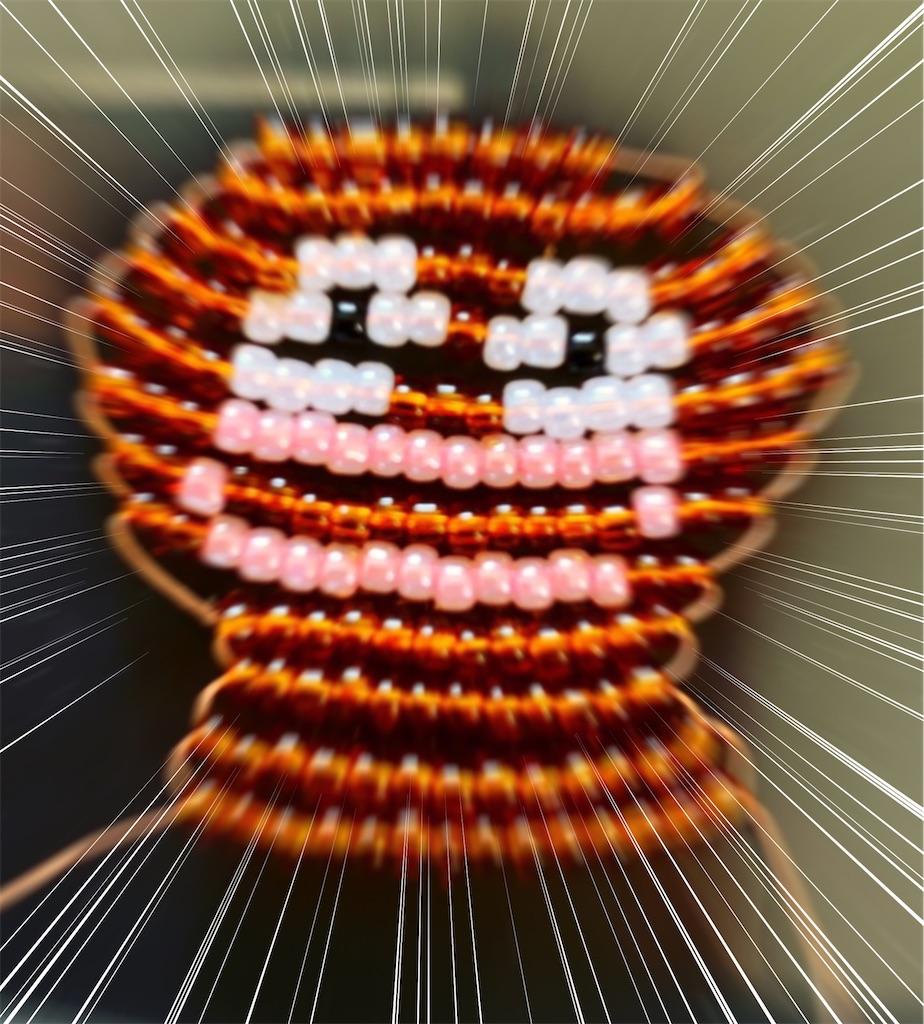 f:id:lisamori:20210710213407j:image