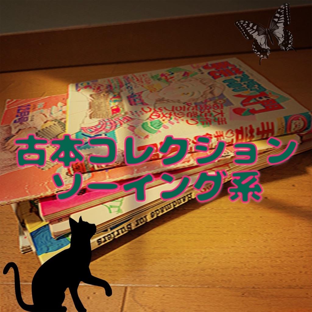 f:id:lisamori:20210722233331j:image