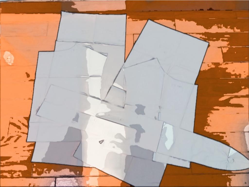 f:id:lisamori:20210726222638j:image