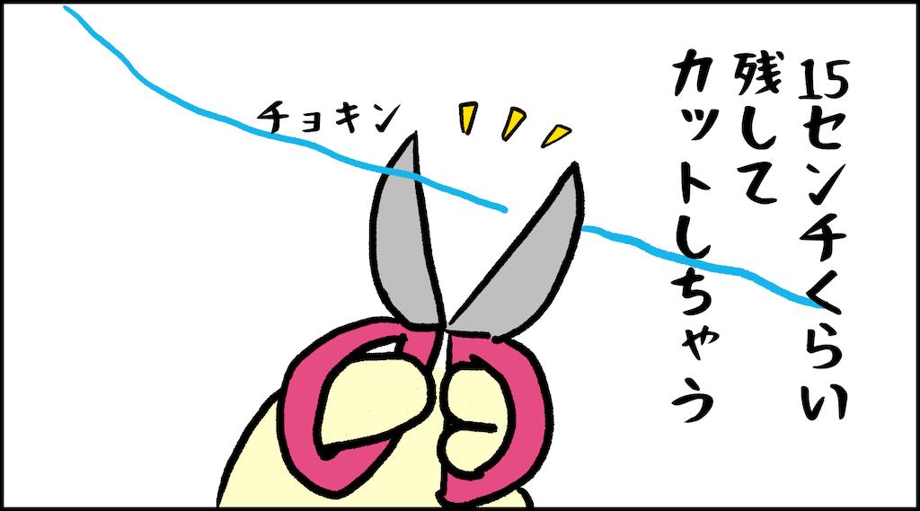 f:id:lisamori:20210924225451p:image