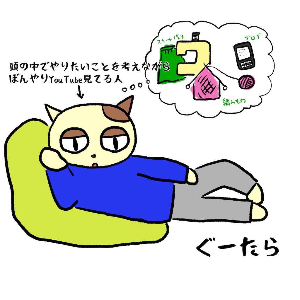f:id:lisamori:20211024183505p:image