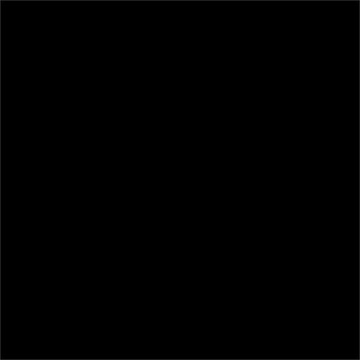 f:id:lisaxophone:20200603053140j:image