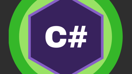 C#のJson NETでJSONを超簡単にシリアライズ/デシリアライズする