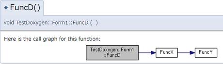FuncD(Form1.h)