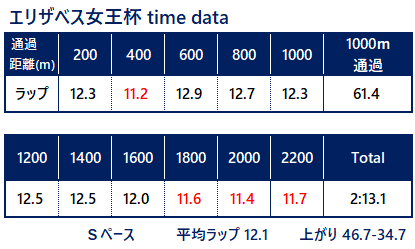 f:id:lithium777:20181114160531p:plain