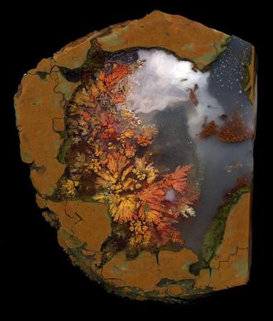 f:id:lithos:20070218165918j:image