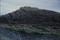スタッファ島