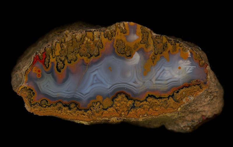 f:id:lithos:20080528020849j:image
