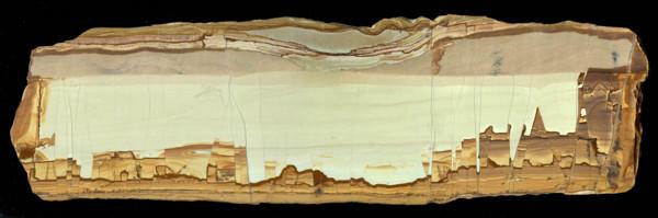 f:id:lithos:20110108124434j:image