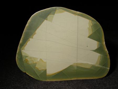 f:id:lithos:20110322232701j:image