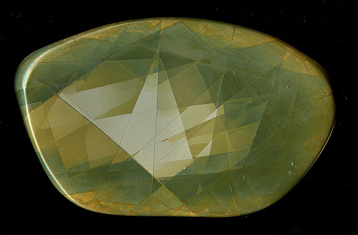 f:id:lithos:20121009234709j:image
