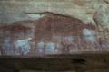 Giant Wallaroo Art Site