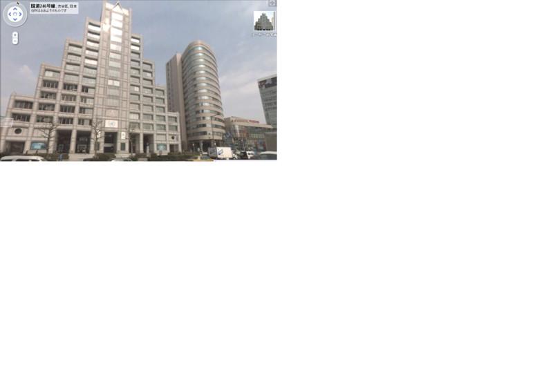 f:id:lithos_08:20091214180358j:image