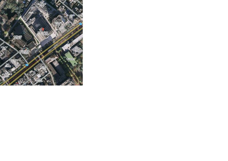 f:id:lithos_08:20091214180403j:image