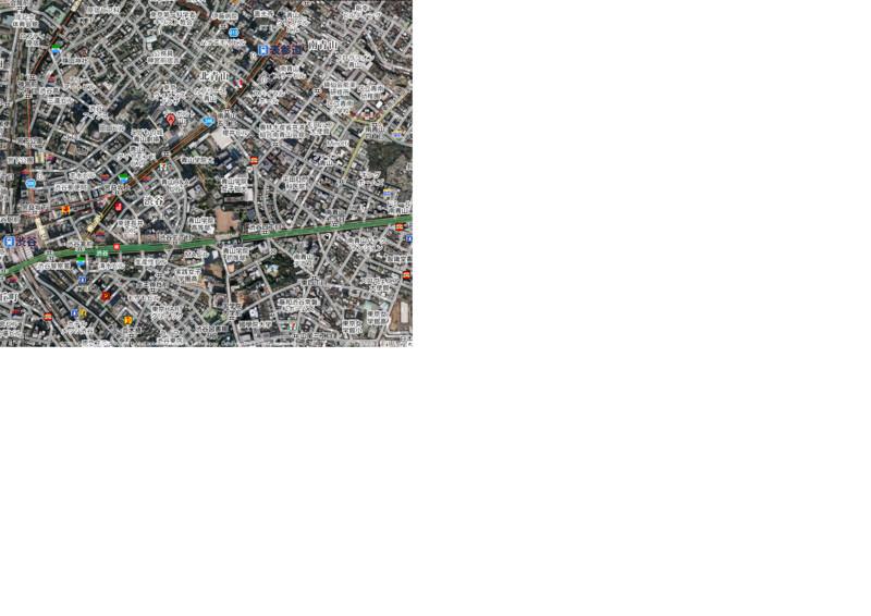 f:id:lithos_08:20091214180405j:image