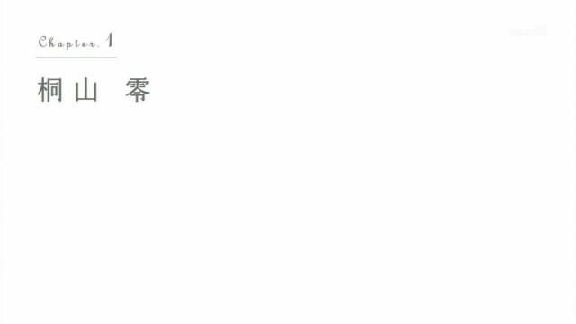 f:id:little-demon-uma-u-ma:20170410075644j:image