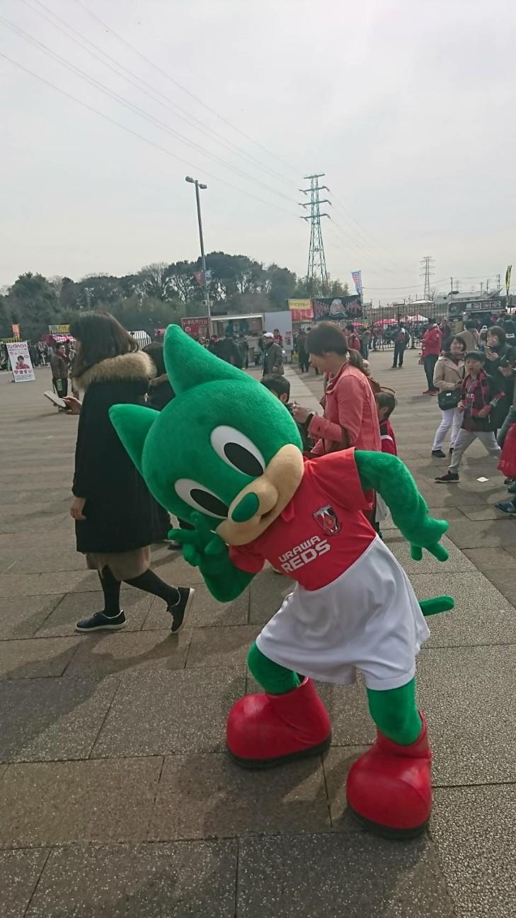 f:id:little-wasa:20170309171105j:image
