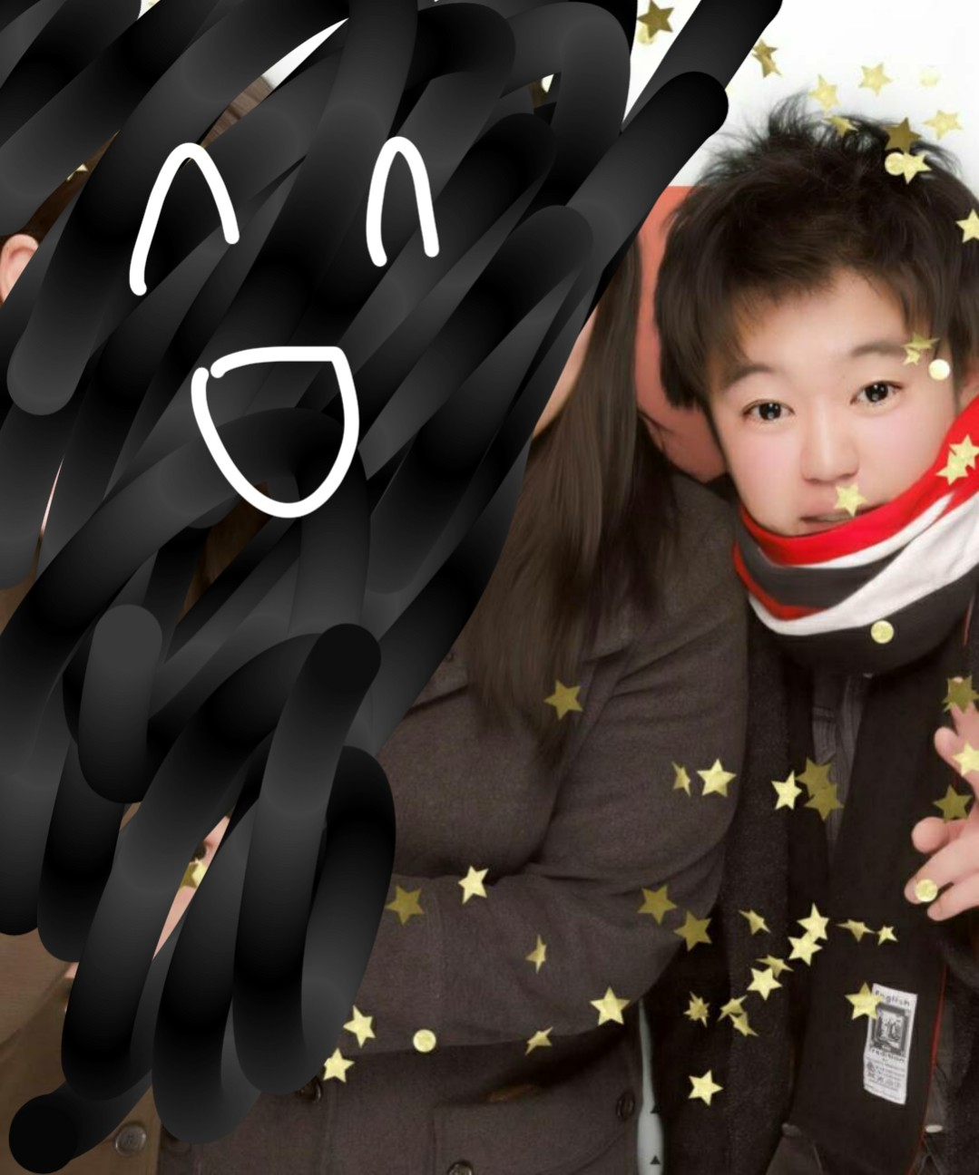 f:id:little-wasa:20170309172419j:image