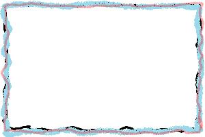 f:id:little_strange:20200526202647p:plain