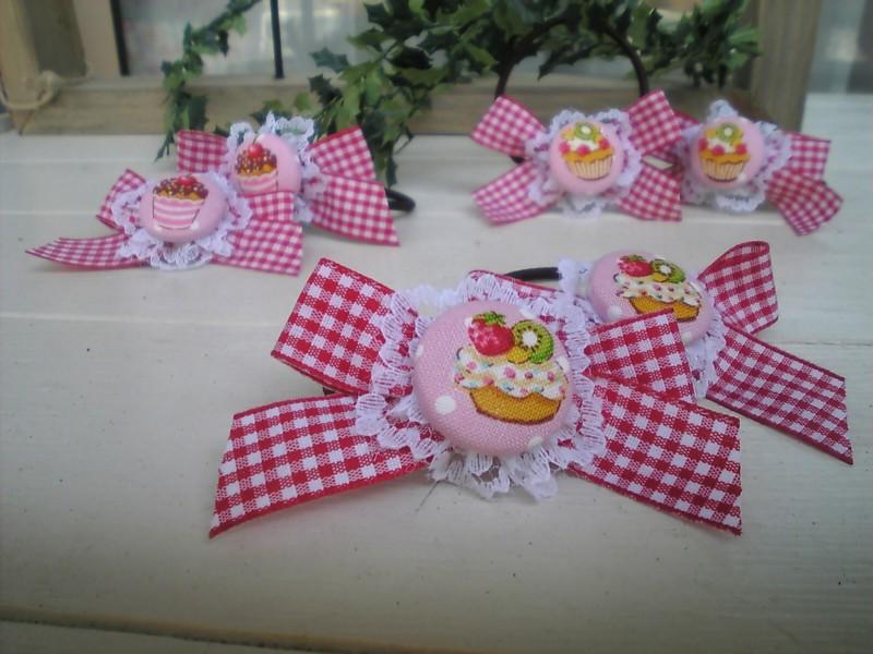 f:id:littlekeys:20090925111033j:image:w320:h240