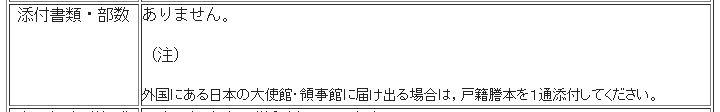 f:id:liuk:20180328134250j:plain