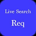 f:id:live-search:20210908201446p:plain