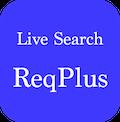 f:id:live-search:20210908201644p:plain