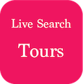 f:id:live-search:20210908201921p:plain