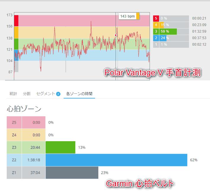 f:id:live-simply:20181126155202p:plain:w480