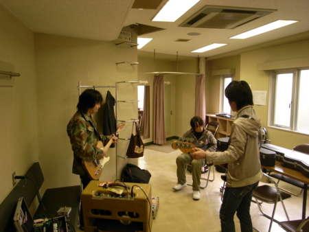 f:id:live-sokabe:20090404123917j:image
